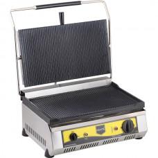 Гриль прижимной электрический R79 Remta