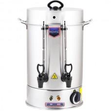 Кипятильник-кофеварочная машина Remta R12