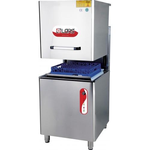 Посудомоечная машина купольная BY.1000 Lors
