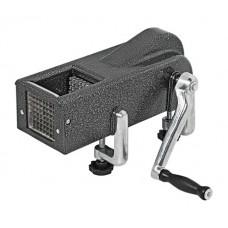 Аппарат для нарезки картофеля фри PD.01 Viber
