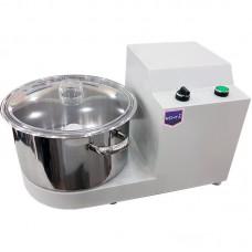 Овощерезка (измельчитель) электрическая SE10 Remta